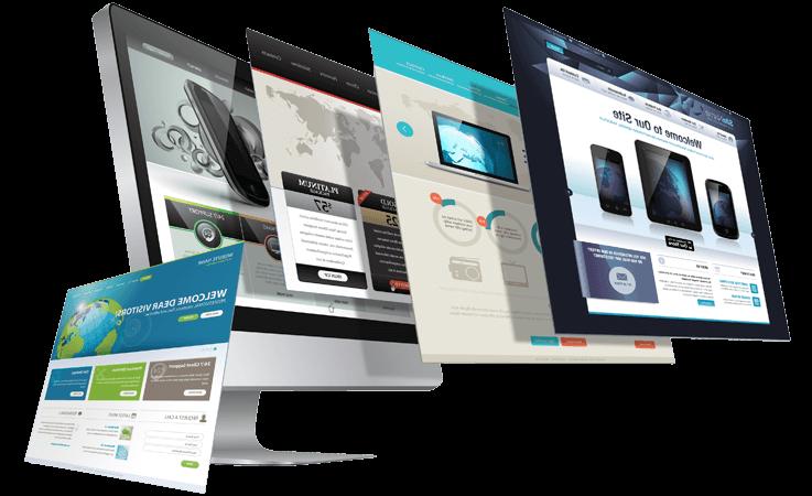 web app monitoring