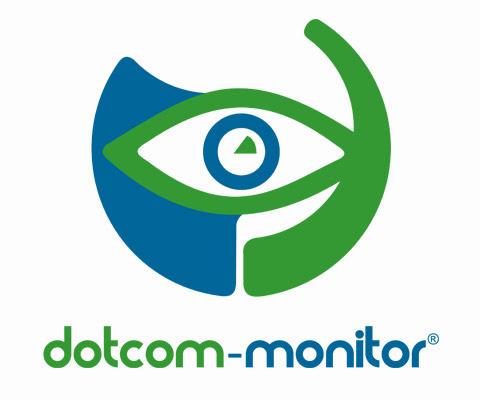Dotcom-Monitor